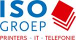ISO Groep
